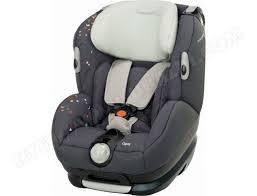 siege auto bebe confort pas cher siège auto groupe 0 1 bebe confort opal confetti pas cher ubaldi com