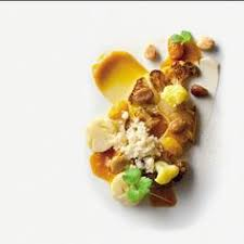 eleven park chef daniel humm out haute