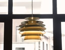 Ceiling Lights For Kitchen Kitchen Ceiling Lighting For General And Work Areas