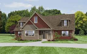 what are modular homes what makes modular homes different owl homes