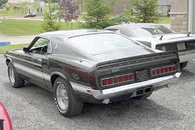 1970 shelby mustang scammed 1970 shelby fordmuscle