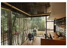 april 2014 u2013 design ideas trends architecture in india