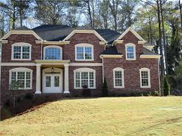 Foreclosure Home In Atlanta Ga Homes For Sale In The Westlake High District