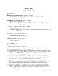 Stay At Home Mom Resume Template Caregiver Resume Resume Cv Cover Letter