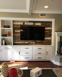 best way to paint paneling oled paint tv light emitting wood paneling reclaimed crafts