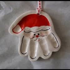 handprint santa def doing this for conor this season school