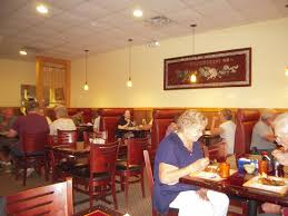 China Buffet Grand Rapids by New China Buffet Portland Restaurant Reviews Phone Number