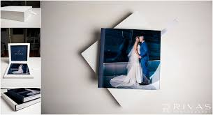 custom wedding albums custom wedding albums rivas photography rivas photography