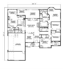 House Plans With Keeping Rooms House Plans With Hearth Room Off Kitchen