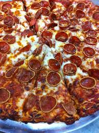 Mountain Mikes Pizza Buffet by Photos For Mountain Mike U0027s Pizza Yelp