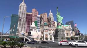 Best Home Design Nyc by Hotel Creative New York New York Hotel U0026 Casino Home Design