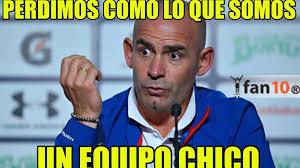 Memes Cruz Azul Vs America - am礬rica y la paternidad sobre cruz azul en los memes futbol total