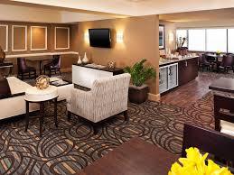 rosemont il hotels sheraton chicago o u0027hare airport hotel
