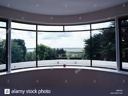 sunspan havant hampshire 1935 36 architect wells coates and