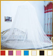 White Bed Canopy Amazon Com Elegant Lace Bed Canopy Mosquito Net White By Jassins