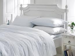 bedding set ralph lauren allister bedding win ralph lauren