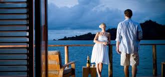 fiji vacation deal 5 inclusive about fiji
