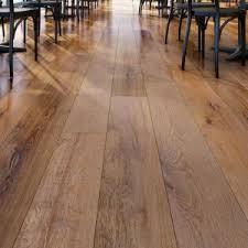 wood flooring desitter commercial flooring
