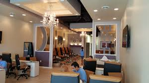 gallery nail salon oak ridge nail salon 37830 manhattan nail bar