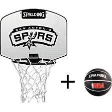 mini panier de basket de bureau mini panier de basket chambre 28 images mini panier de basket