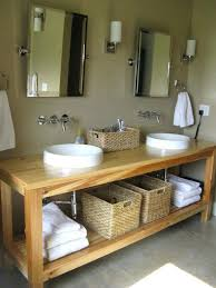 Discount Bathroom Vanities Atlanta Ga by Bathroom Sinks Atlanta Ga Tag Bathroom Vanities Atlanta Ga