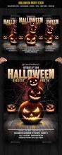 blank halloween flyer background best 25 halloween party flyer ideas on pinterest flyers treat