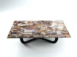 wood table top home depot lowes round wood table top wood table top home depot table round