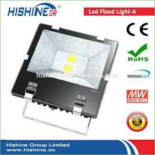 lighting solar fence post lights 5x5 solar post lights 5x5 maine