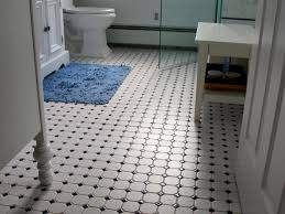 mosaic bathroom floor tile ideas bathroom tile flooring for bathroom 10 mosaic floor tile as peel