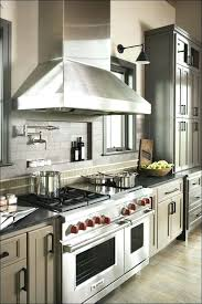 Kitchen Cabinets Financing Lovely Kitchen Cabinet Financing Kitchen Cabinets Financing Cheap