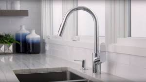 fabulous hansgrohe allegro e kitchen faucet 55 for inspirational