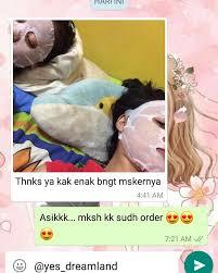Masker Naturgo Di Jogja grosir masker naturgo jogja cosmetic personal care