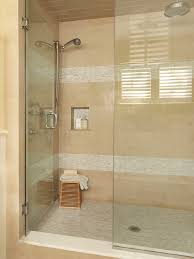 Houzz Bathrooms With Showers 41 Cool And Eye Catchy Bathroom Shower Tile Ideas Digsdigs Accent