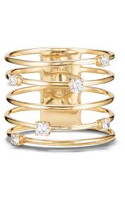 gold wire rings images Rings lana jewelry just add skin jpg