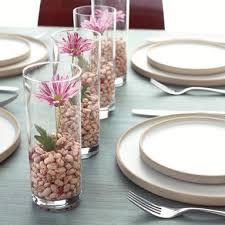 idee per la tavola idee per decorare la tavola ricette centrotavola e decorazioni