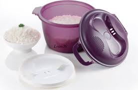 most useful kitchen appliances top 10 most useful kitchen gadgets womens magazine advice for