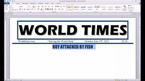 microsoft word 2010 templates how to create a template with f ptasso