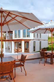 la veranda ranco best 25 veranda hotel ideas on boutique hotel room