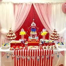 vintage baby shower ideas vintage retro party ideas for a baby shower catch my party