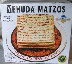 kosher for passover matzah one s quest for historically accurate matzoh bread through