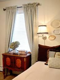 elegant drapes for bedroom windows curtains bedroom window