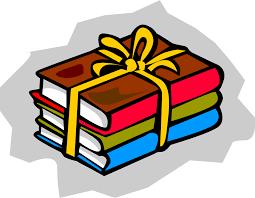 kids book clipart clipartxtras