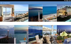 Hotel Hd Images by Poseidon Hotel Hd Android Apps On Google Play