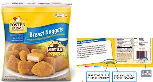 308 best snacks images on screenshot 308 my edmonds