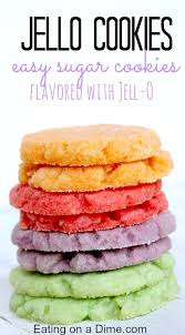 best 25 jello cookies ideas on pinterest divinity candy