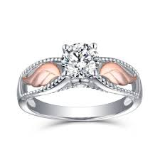 womens engagement rings engagement rings buy cheap engagement rings online lajerrio jewelry