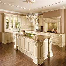 luxury kitchen furniture kitchen furniture luxury door pull handles solid wood kitchen