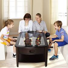 big lots foosball coffee table barrington 42
