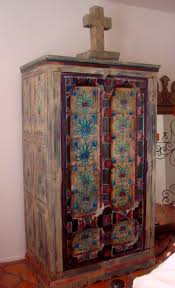 Mexican Bathroom Ideas Best 25 Rustic Mexican Furniture Ideas On Pinterest Mexican