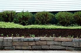 is dyed mulch safe to use here u0027s one type ok to handle
